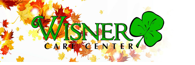 Wisner Care Center